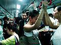 MTR people Island line.jpg