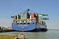 MV CMA CGM Columbia R03.jpg