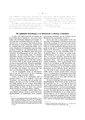MZK 001 Nr 01 pag 003 Die symbolischen Darstellungen in der Klosterkirche zu Neuberg Steiermark.pdf