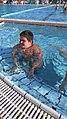 Ma'ale Adumim's swimming pool IMG 7642.jpg