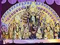 Maa Durga at Shashi Bhushan.jpg