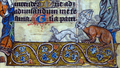 Maastricht Book of Hours, BL Stowe MS17 f131r (detail2).png