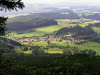 Machov - panorama CS.jpg