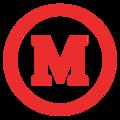 Mackenzie M.png