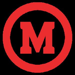 Mackenzie Presbyterian University - Mackenzie Presbyterian University logo