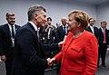 Macri & Merkel at the G20 summit 2018 01.jpg