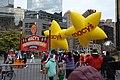 Macy's Day Parade Stars.jpg