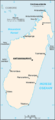 Madagaskarkaart.png