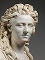 Madame de Wailly, née Adélaïde-Flore Belleville (1765–1838) MET DP234086.jpg