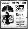 Madamepeacock-1921-newspaperad.jpg