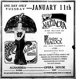 Madamepeacock-1921-newspaperad.jpg