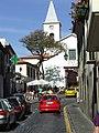 Madeira - Camara De Lobos (4659977247).jpg