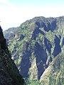 Madeira - Eira do Serrado (11773218574).jpg