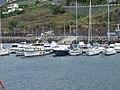 Madeira - Machico (2092863069).jpg