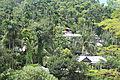Madhabkunda waterfall (6).JPG