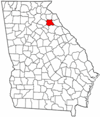 Madison County Georgia.png