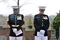 Madison Wreath Laying Ceremony 150316-M-UF322-045.jpg
