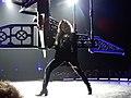Madonna Rebel Heart Tour 2015 - Stockholm (23123723690).jpg