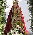 Madonna del Ropsario di Casaso.JPG