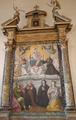 Madonna della cintola.png