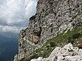 Madonna di Campiglio-Cascate alte-Casinei-Brentei-Casinei 21 - panoramio.jpg