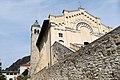 Madonna di Montecastello Tignale 02.jpg