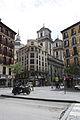 Madrid - 031 (3466208203).jpg
