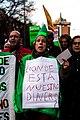 Madrid - Manifestación antidesahucios - 130216 184423.jpg