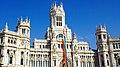 Madrid Pride Orgullo 2015 58825 (19566309122).jpg
