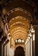 Madurai Nayakkar Mahal 1.jpg