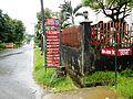Magallanes,Naic,Cavitejf8208 05.JPG