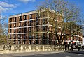 Magdalen college oxford waynflete building.jpg