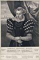 Magdalena Moons (1541-1613).jpg