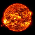 Magnificent CME Erupts on the Sun - August 31 (7931835322).jpg