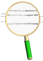Magnifying-glass-green-brass.png