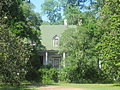Magnolia Plantation; Natchitoches Parish, LA IMG 3472.JPG