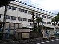 Magome Elementary School.jpg