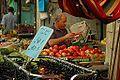 Mahané Yehuda Market - Jerusalem Israel (1288548392).jpg