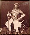 Maharaja ? (6125121098).jpg