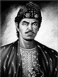 Mahmud Badaruddin II.jpg