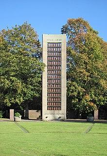 Hamburger Gedenkstätten Für Die Opfer Des Nationalsozialismus