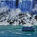 Maid of the Mist (7921370754).jpg