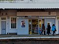 Maidstone East Station on the Upside. (16277698876).jpg