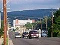 Main Street - Pulaski, Virginia - panoramio (1).jpg