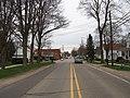 Main Street Business, Onsted, Michigan (14062313445).jpg