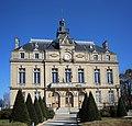 Mairie Perreux Marne 26.jpg