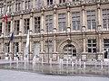Mairie Valenciennes (fontaines).jpg