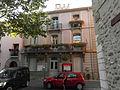 Mairie de Ille-sur-Têt (66).jpg