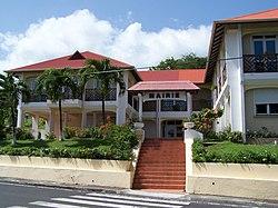 Mairie de Vieux-Fort.JPG