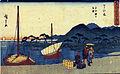 Maisaka (5759532334).jpg